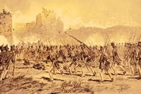 Kisah Kehidupan Pandawa Lima Setelah Perang Baratayudha