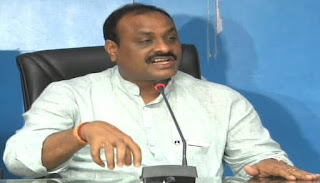 TDP rule in AP will continue till 2050 | andhra news daily