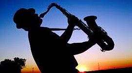 unsur Jazz dalam musik Iwan Fals