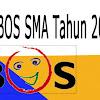 Download Juknis BOS SMA Tahun 2016
