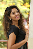 Karuna photos in jeans-thumbnail-10