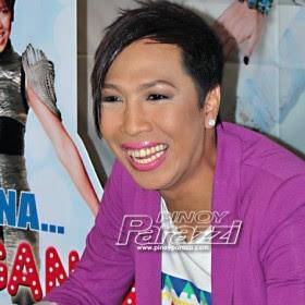 Celebrity Glydel Mercado Nude Images