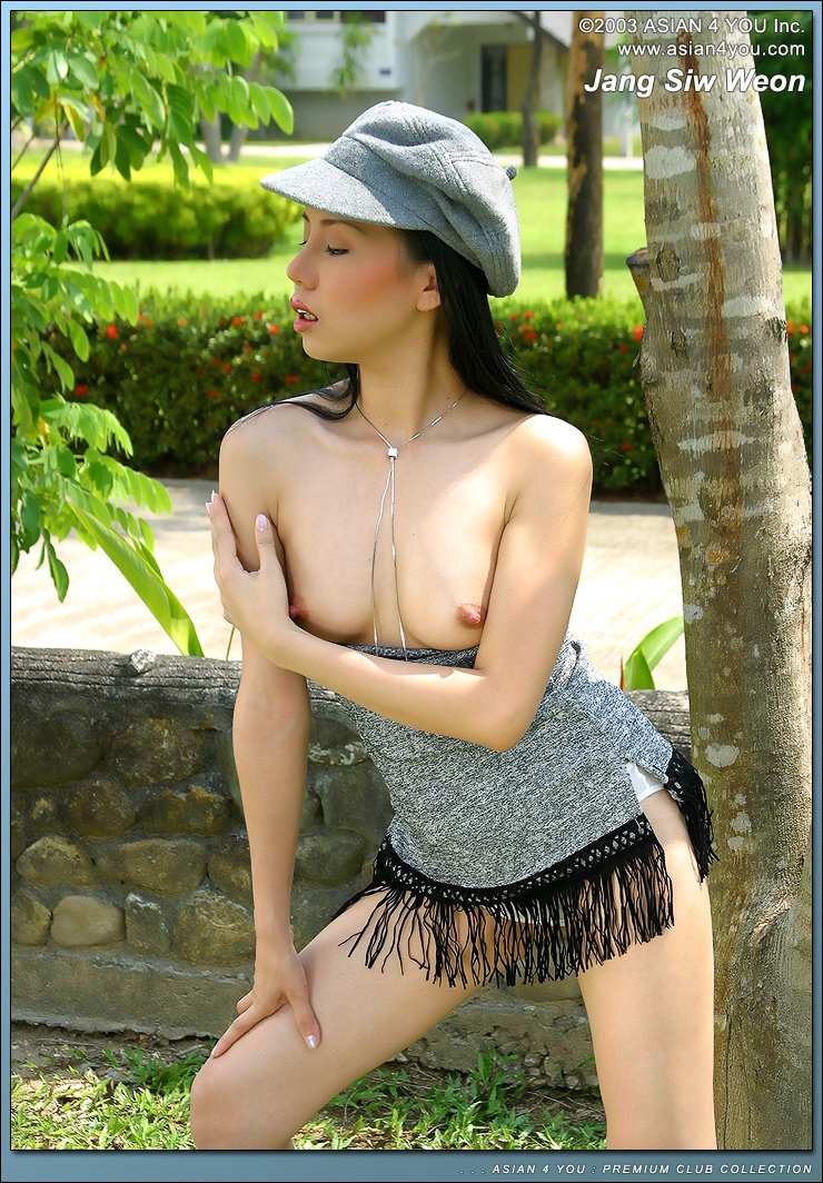 Asian massage nuru