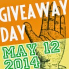 Give Away Day!!