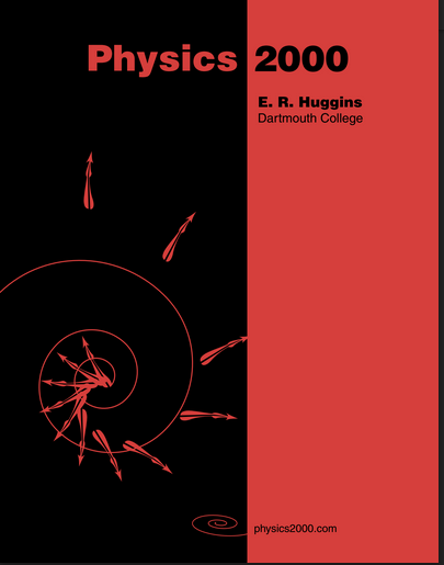 Physics 2000 and Calculus 2000