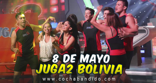 8mayo-juga2-Bolivia-cochabandido-blog-video.jpg
