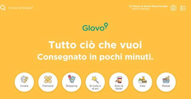 glovo-desktop