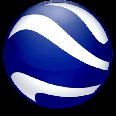 برنامج  7.3 Google Earth
