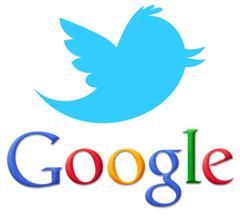 Twitter_google