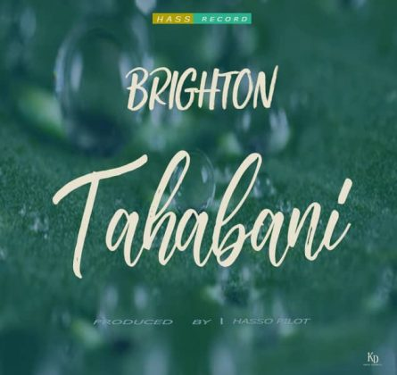 Download Audio | Brighton – Tahabani