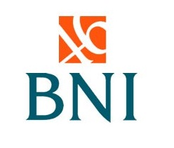 Bank Negara Indonesia BNI