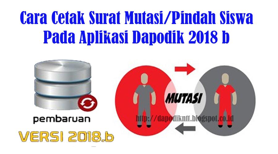 https://dapodikntt.blogspot.co.id/2018/02/inilah-cara-cetak-surat-mutasipindah.html#.Wnvgy27yGus.facebook