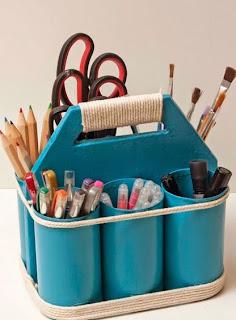 http://www.porcuatrocuartos.com/organizar-herramientas-manualidades/3730