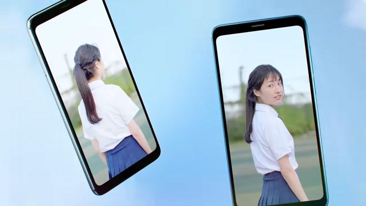 سعر و مواصفات Meizu Note 8 - بالصور مراجعة ميزو نوت 8