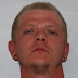 Wellsville man charged with DWI