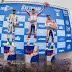 TrialGP: Toni Bou Campeón del Mundo 2017 en República Checa