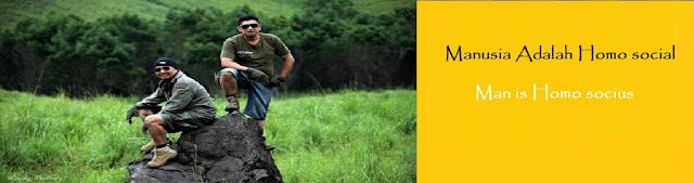 https://ketutrudi.blogspot.com/2018/10/manusia-adalah-homo-social-man-is-homo.html