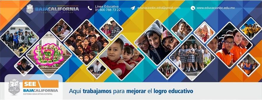 Educación BC: BANDA DE GUERRA DE ENSENADA INTERPRETA HIMNO