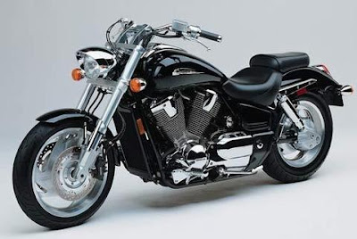 http://www.reliable-store.com/products/honda-vtx1800c-motorcycle-service-repair-manual-2002-2003-2004-2005-download