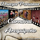 Carnaval Arequipeño