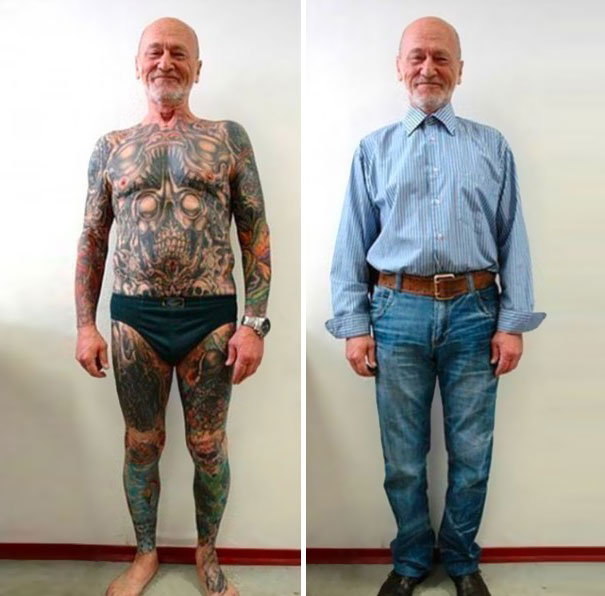 tattooed-elderly-people-8