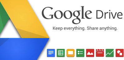 How to Login to Google Drive Account tips
