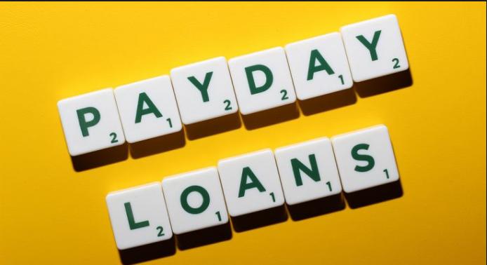 Payday loans in atoka ok image 4