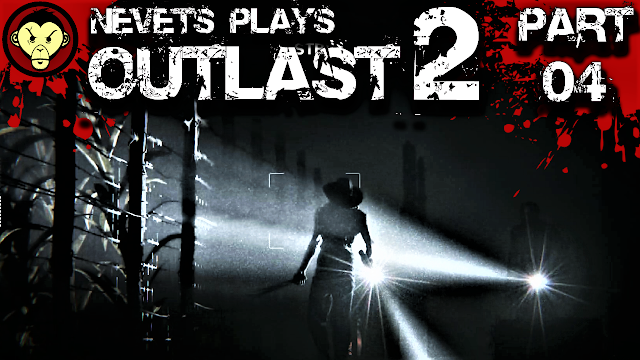 https://www.theguttermonkey.com/2018/11/nevets-plays-outlast-2-part-04-children.html