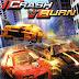 Crash And Burn Racing PC Game Download