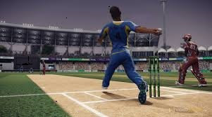 Don Bradman Cricket 17 Game Setup Download