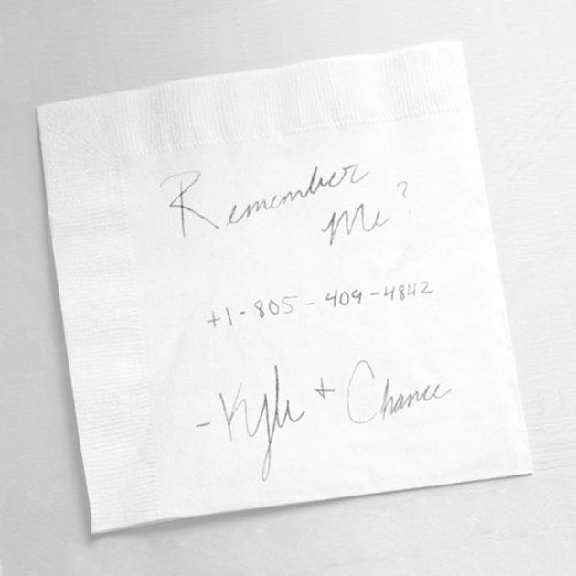 Kyle - Remember Me (Feat. Chance The Rapper)
