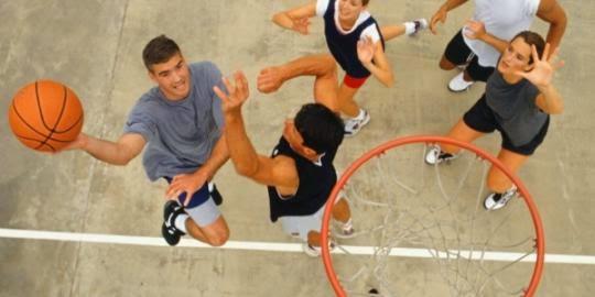 Cara Bakar Lemak Tanpa Olahraga