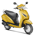 How to Choose Best Honda Bikes