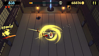 Sword of Justice v1.14 Full Games Action Mod Apk free Download for Android