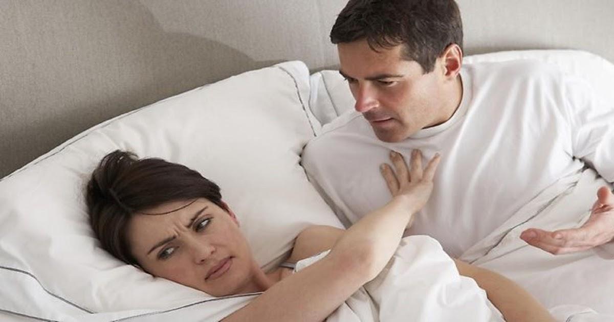 Mastrabation debido al abuso sexual