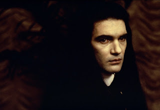 interview with the vampire the vampire chronicles antonio banderas