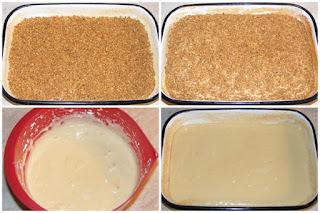 prajituri, deserturi, semiluna, prajitura semiluna, prajitura cu nuca, retete prajituri, reteta prajituri, prajituri cu nuca, retete culinare, retete de mancare, cake, sweets, prajitura semiluna cu nuca, prajituri de casa, semiluna cu nuca, reteta prajitura semiluna, prajitura din oua faina zahar lamaie praf de copt ulei si nuca, retete simple si usoare, retete copii, retete din copilarie,