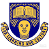 See tweets:Obafemi Awolowo University students cry out as exams begin despite the on-going ASUU strike
