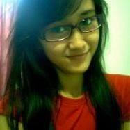 frame kacamata minus wanita