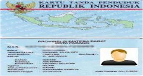 Kekosongan Elektronik Di Kab Pasaman Sudah Usulkan Kepada Kementerian Dalam Negeri