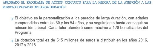 http://www.lamoncloa.gob.es/consejodeministros/referencias/Paginas/2016/refc20161202.aspx#PersonasParadas