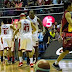 Ginebra secures first win in semi final round against San Miguel