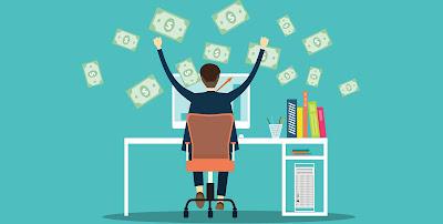 Triển khai kế hoạch Marketing Online hiệu quả