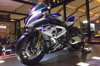 Trend Exhaust Racing for Moto Sport In The World - Modern Moto Magazine