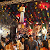 G7 Salgueiro: CDL Salgueiro realiza festa junina neste fim de semana com quatro atrações