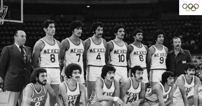 Reciben Deportistas Uniformes Para El Nac furthermore Nacionales Decadas 70s 90s 1 together with Index furthermore Basquetbol Mexico Jugo Su Ultima moreover 1. on oscar asiain ruiz