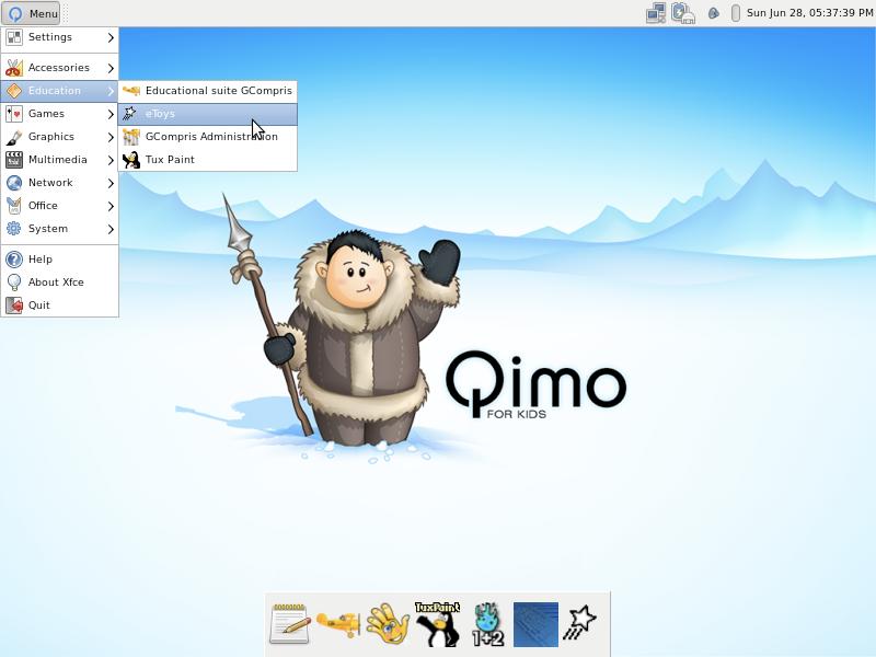 Qimo yahoo dating