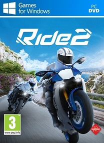ride-2-pc-cover-www.ovagames.com