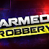 APD investigating armed robbery at River Road area Toot N Totum