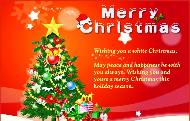 Merry Christmas wishes, Christmas SMS, Christmas MessagesGet Info ...
